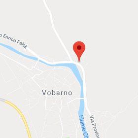 Allianz Vobarno