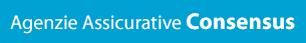 Agenzie Assicurative Consensus