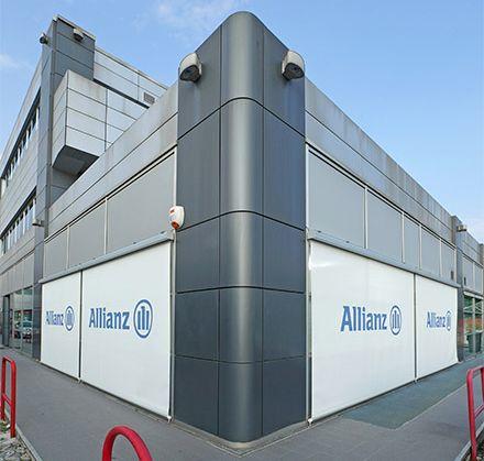 Allianz Rezzato