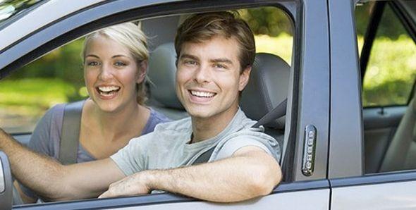 L'unica RC Auto che rende più sicura la tua guida.<br>E ti fa risparmiare