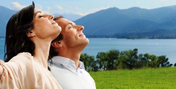La salute è un bene importante, proteggetevi <br>con le soluzioni Blu suite e Universo persona.