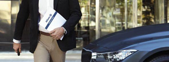 Bonus Malus Allianz, un'assicurazione auto semplice e conveniente.