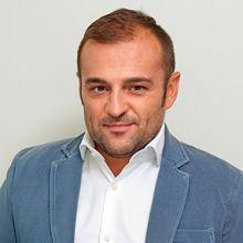 Fabio Fusi  Subagente